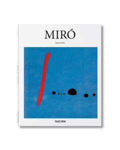 Miró - Active