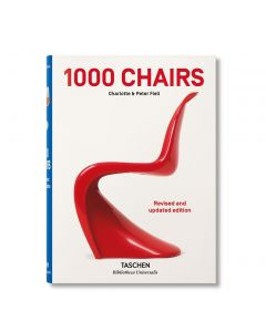 1000 Chairs - Active