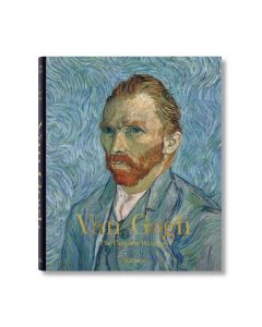 Van Gogh. The Complete Paintings - Active