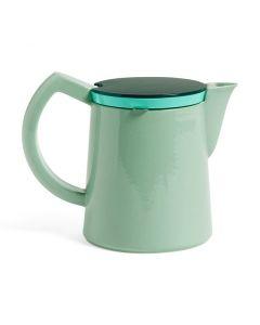 HAY Coffeepot