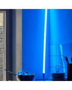 HAY Neon LED Tube Light
