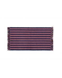 Hay Stripes And Stripes Doormat