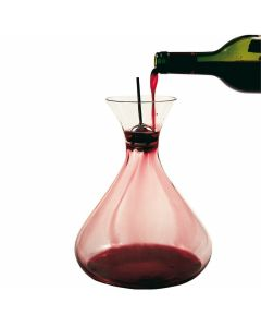 L?Atelier du Vin Open Cristal Developer