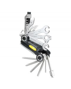 ALiEN® II 31 Functions Tools