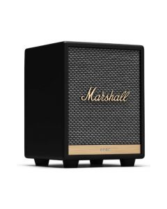 Marshall Uxbridge Bluetooth Speaker with Alexa