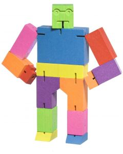 Cubebot® Medium-MULTI