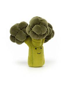 Vivacious Vegetable Broccoli