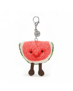 Amuseable Bag Charm