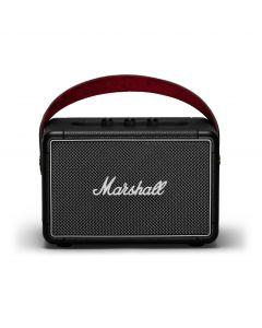 Kilburn II Wireless Speaker