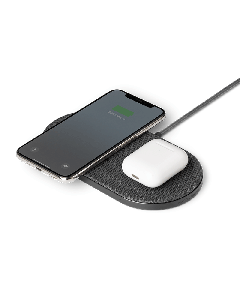NATIVE UNION-Drop Xl Wireless Charger