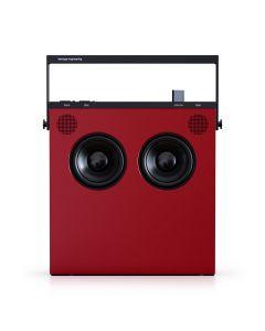 Teenage Engineering OB-4 Portable Bluetooth Speaker & FM Radio