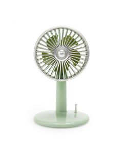 Portable Desktop Fan