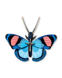 3D DIY Decorative Insects