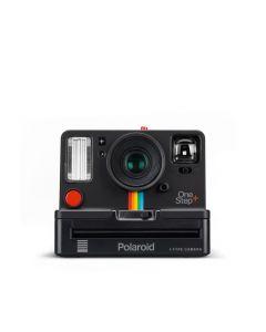 Polaroid OneStep+ i?Type Instant Camera