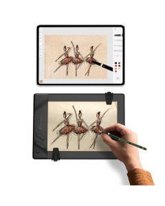 iskn Repaper Drawing Slate