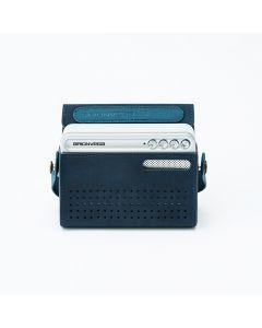 Brionvega ts217 WeariT Wireless Speaker