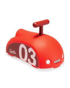 Ginetta Kids' Ride-On Toy