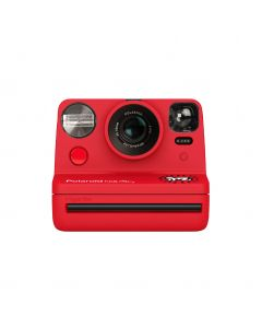 Polaroid i-Type Instant Camera - Keith Haring Edition