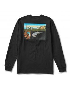 MoMA and Vans Salvador Dalí Long-Sleeve T-Shirt
