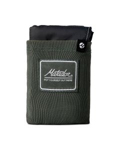 Matador Waterproof Pocket Picnic Blanket