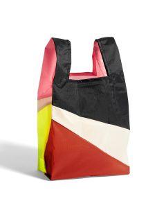 HAY Six-Color Foldable Bag - Medium