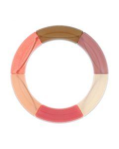 Kyoto Tango Bracelet