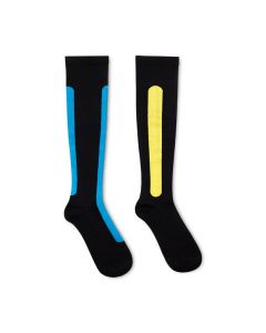 Ostrichpillow Compression Socks