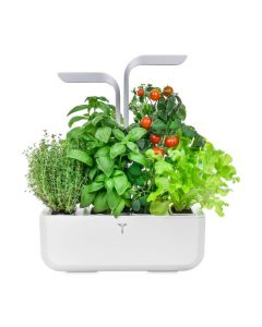 Veritable® Smart Indoor Garden