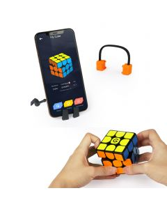 Giiker Smart Supercube Puzzle Game