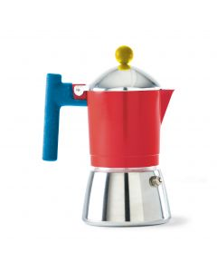 Cocca Moka Espresso Pot
