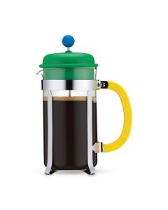Caffettiera French Press