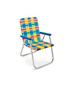 Classic Lawn Chair