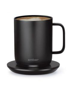 Ember Ceramic Smart Mug 2.0