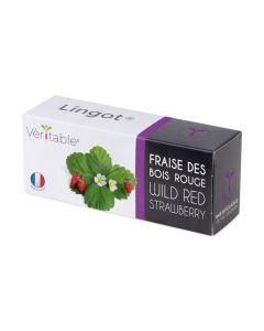 Veritable® Smart Indoor Garden Lingots®
