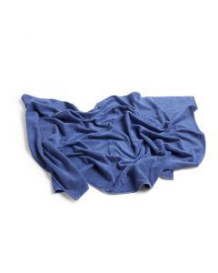 HAY Frotte Bath Towel
