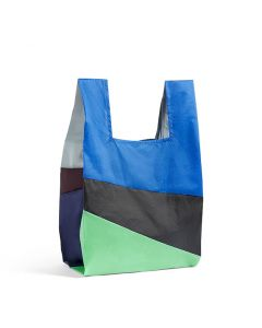HAY Six-Colour Bag