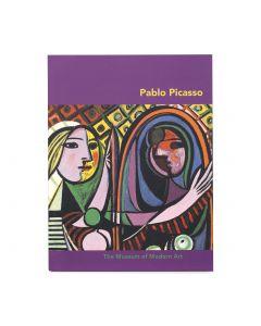 Pablo Picasso (PB)