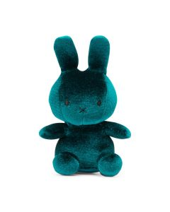 Velvet Plush Miffy