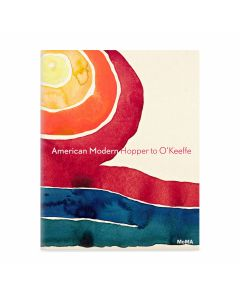 American Modern Book